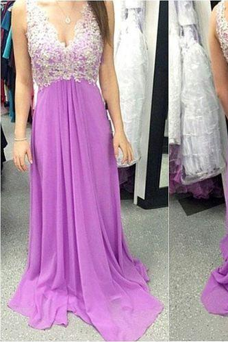 2016 Charming Prom Dress,Beading Crystal Prom Gown,Short Prom Dress,Chiffon Prom Dresses,Pretty Party Dress
